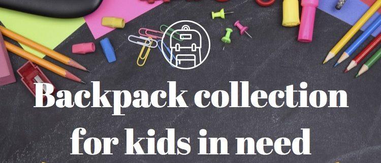 BackpackBlogPost