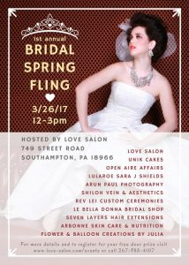 Bridal Flyer Final Color