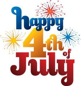 happy-July-4